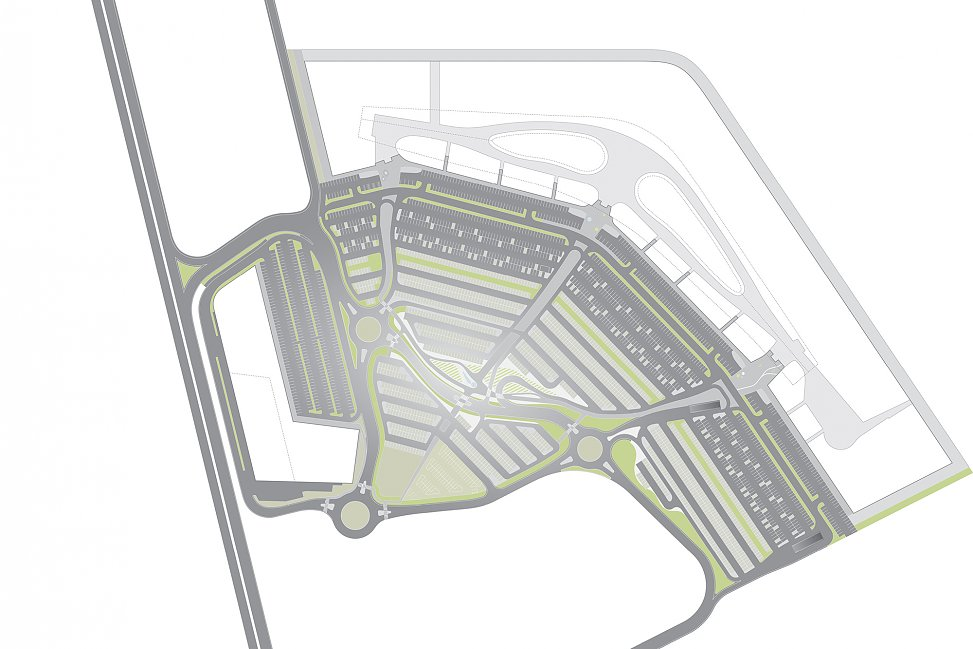 design | ground plan